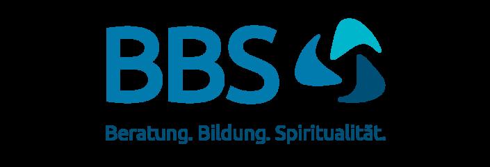 Birgit Bronner BBS