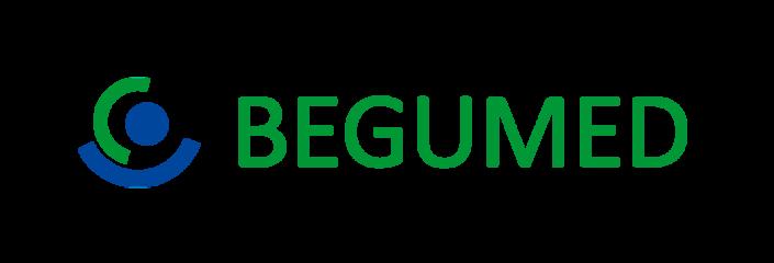BEGUMED GmbH