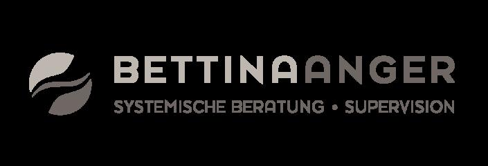 Bettina Anger Beratung