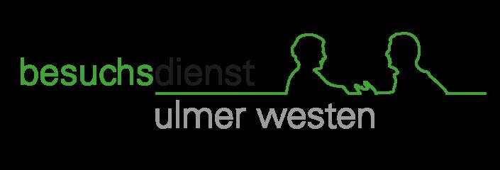 Besuchsdienst Ulmer Westen