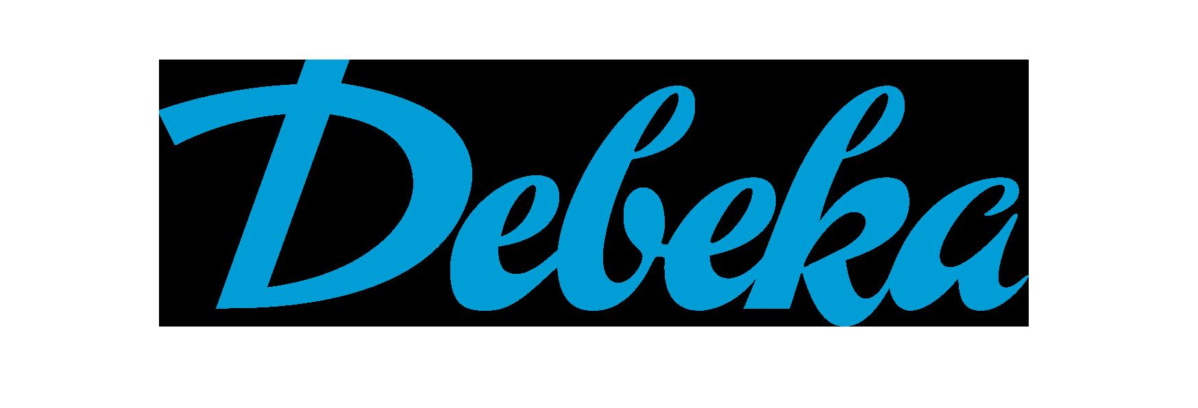 Debeka Peter Imhof