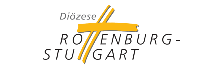 Diözese Rottenburg Stuttgart