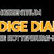Ausbildungszentrum für Ständige Diakone DRS