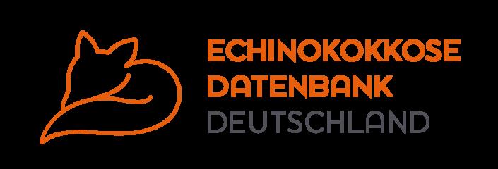 Echinokokkose-Datenbank Deutschland