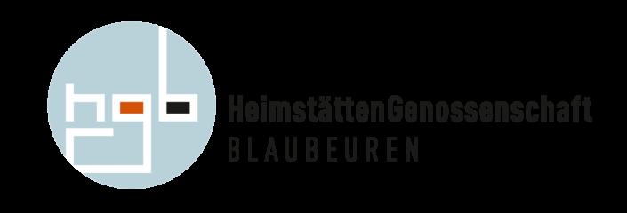 Heimstätten-Genossenschaft Blaubeuren