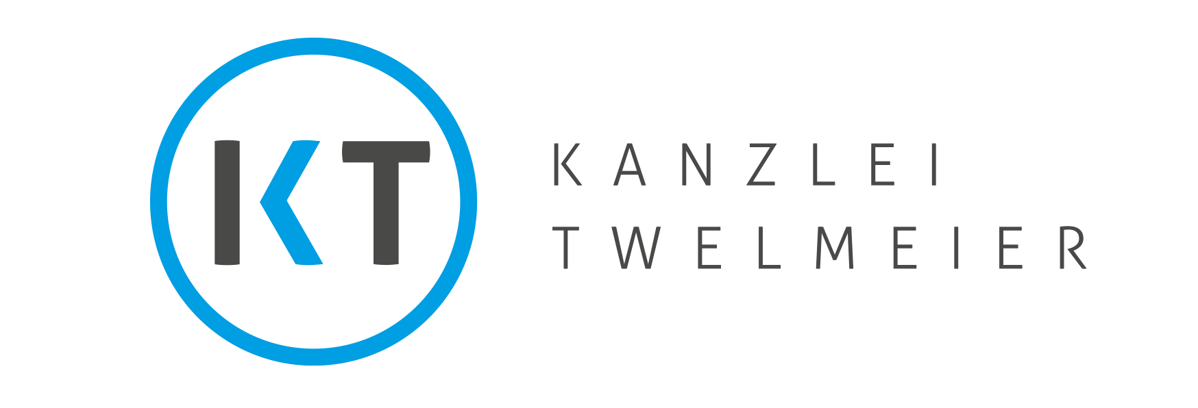 IT-Kanzlei Twelmeier