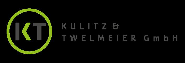Kulitz & Twelmeier GmbH