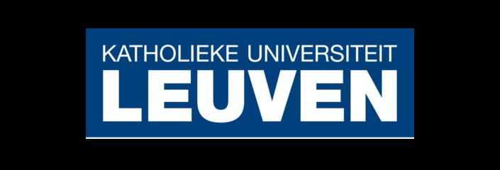 Katholische Universität Leuven