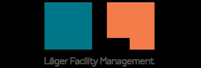 Läger Facility Management