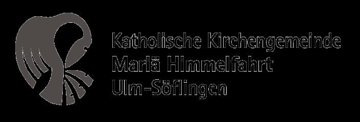 Katholische Kirchengemeinde Mariä Himmelfahrt Ulm