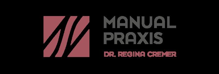 Manualpraxis Dr. Regina Cremer