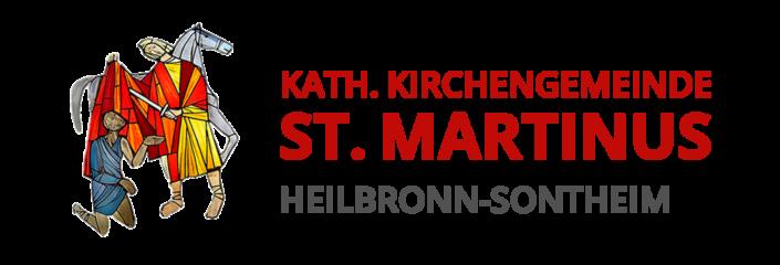 Katholische Kirchengemeinde St. Martinus Heilbronn