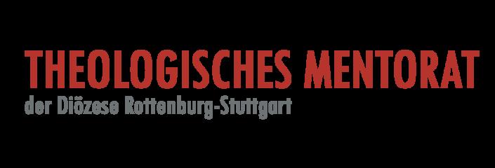 Theologisches Mentorat Tübingen