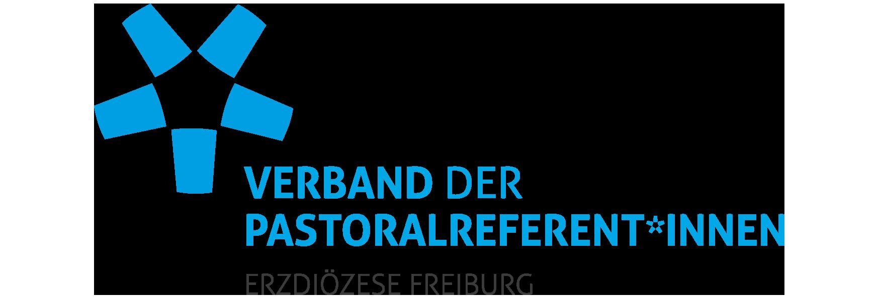 Verband der Pastoralreferent*innen Erzdiözese Freiburg