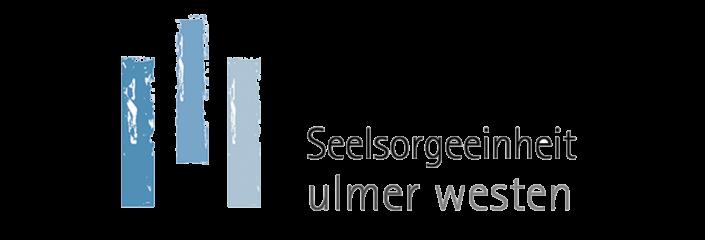 Seelsorgeeinheit Ulmer Westen