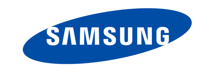 Samsung Chemicals Europe GmbH