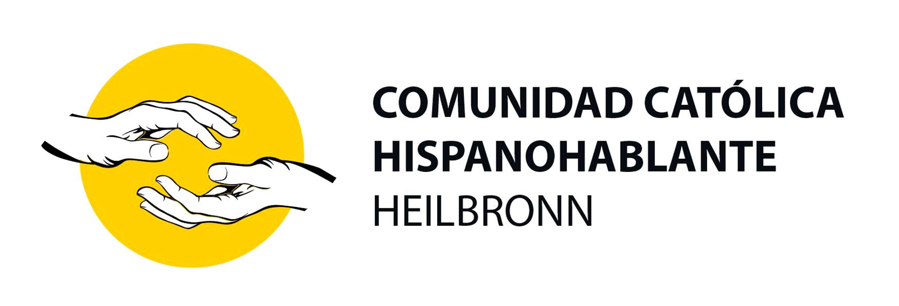 Comunidad Católica Hispanohablante Heilbronn