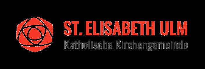 Katholische Kirchengemeinde St. Elisabeth Ulm