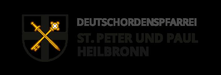 Katholische Kirchengemeinde St. Peter und Paul Heilbronn
