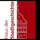 Haus der Stadtgeschichte - Stadtarchiv Ulm