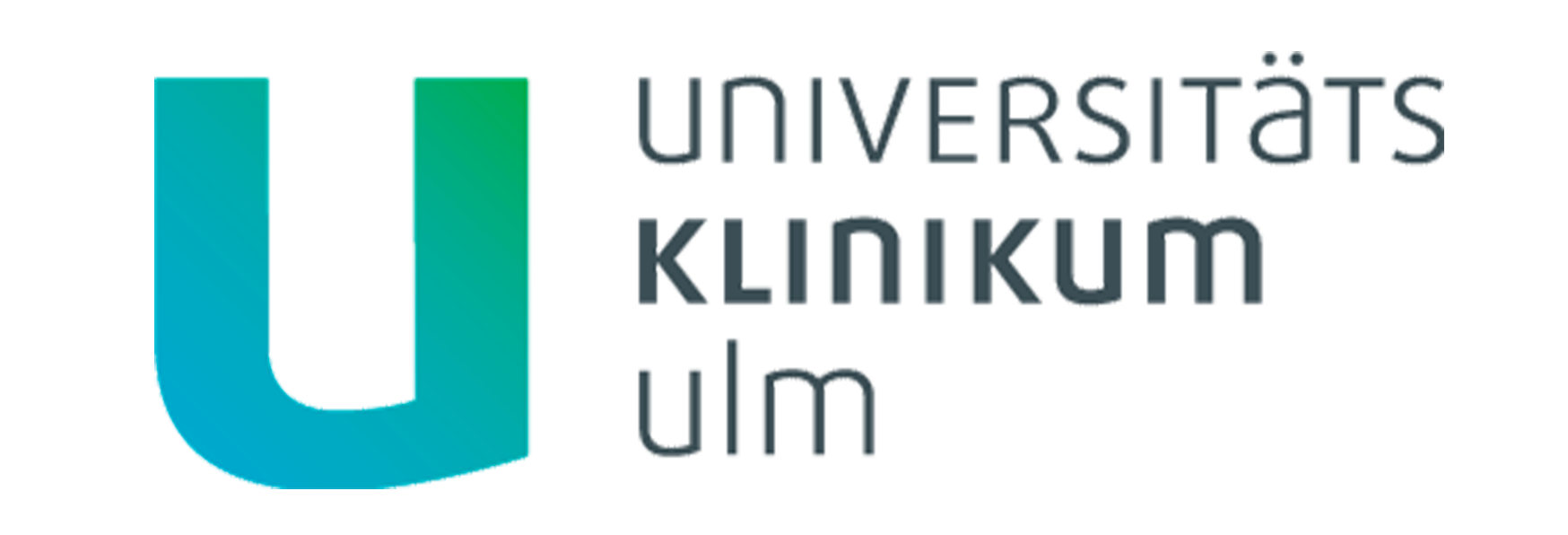 Universitätsklinikum Ulm