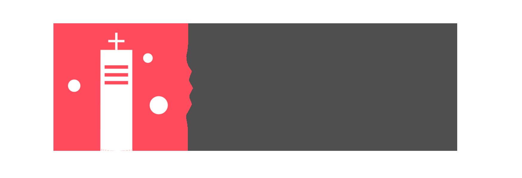 Katholische Kirchengemeinde St. Michael zu den Wengen Ulm