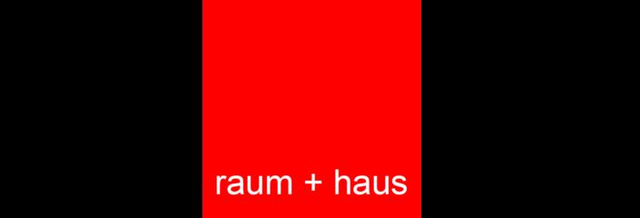 raum + haus Planungs- und Wohnbau GmbH
